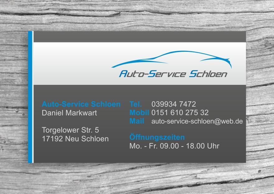 autoservice_schloen1