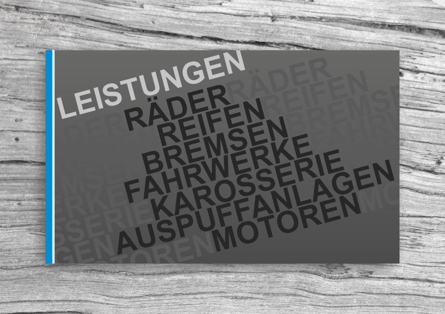 autoservice_schloen2