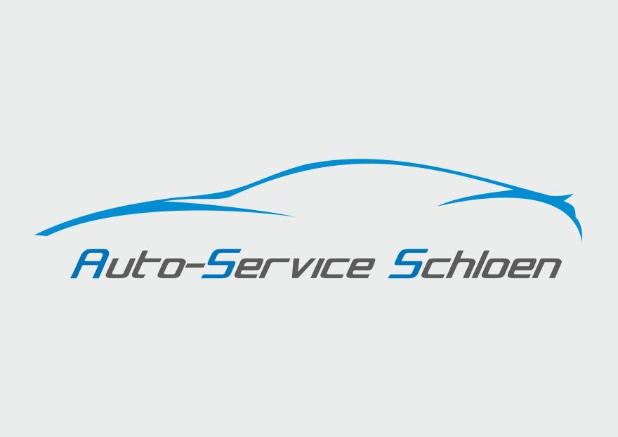 autoservice_schloen3