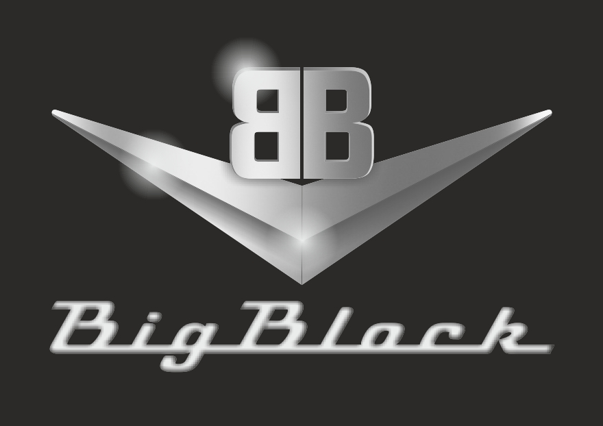 big_block_logo2