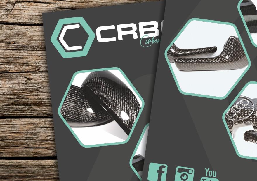 crbnc_flyer3
