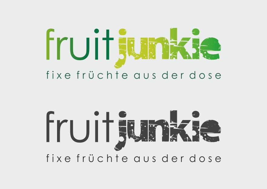 fruitjunkie1