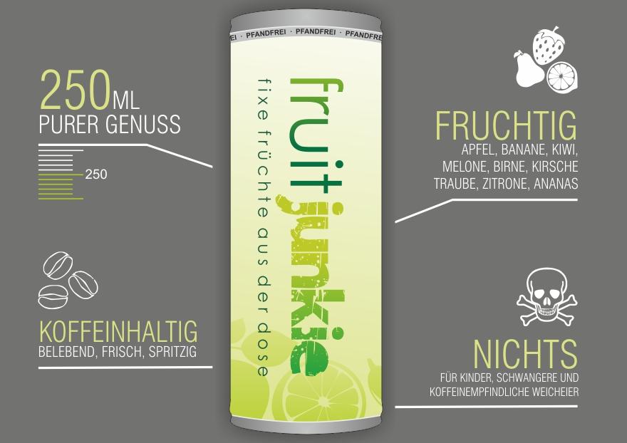 fruitjunkie2