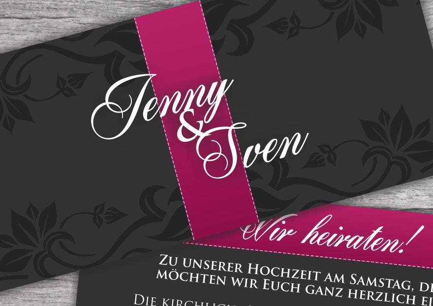 jenny_sven1