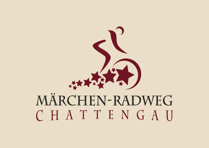 maerchen_radweg1