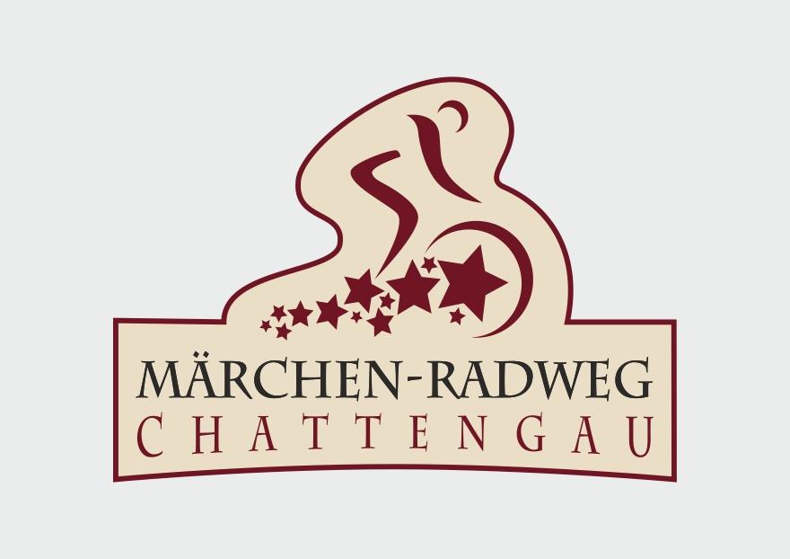 maerchen_radweg3