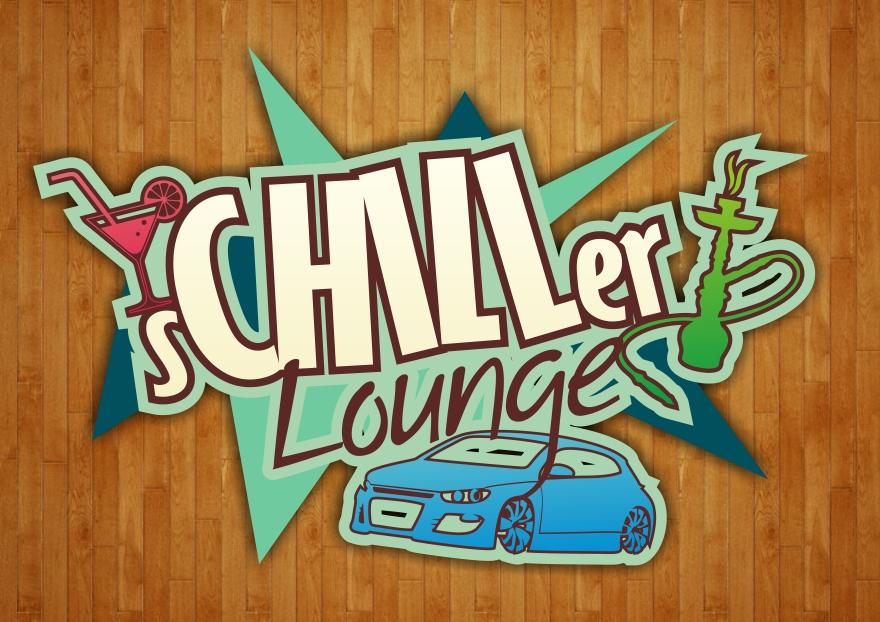 schiller_lounge1