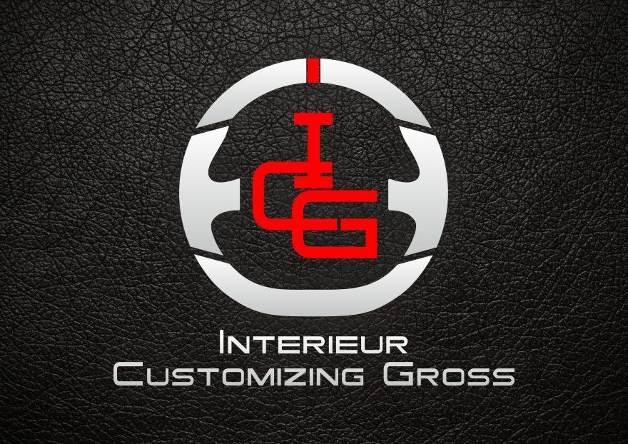 icg_gross